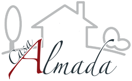 Casa Almada
