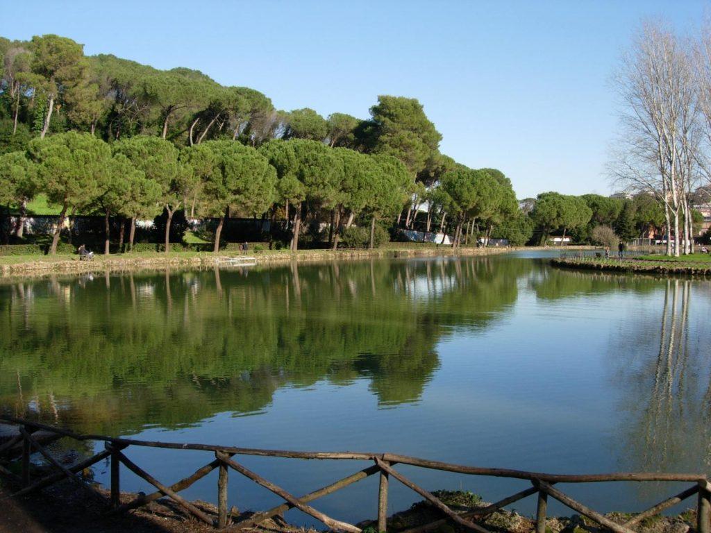 ville-romane